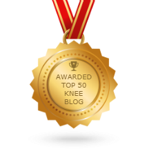 Kneeindia top fifty knee surgery resource on planet