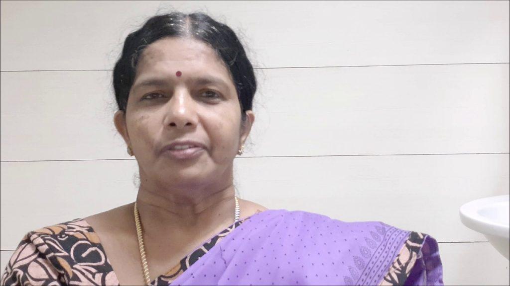 Stromal vascular fraction treatment India